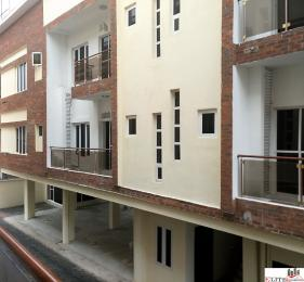 3 bedroom Flat / Apartment for sale Off Queens Drive Ikoyi Lagos - 6