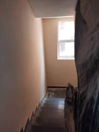 3 bedroom Flat / Apartment for sale off Herbert Macaulay way, Yaba Lagos