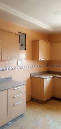 3 bedroom Flat / Apartment for rent By Games village Kaura (Games Village) Abuja