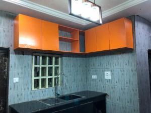 3 bedroom Detached Bungalow House for sale Gaduwa, Nice Estate  Gaduwa Abuja