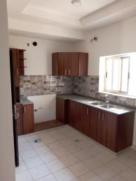 3 bedroom Semi Detached Duplex House for rent Lovely Estate with tarred Road in and Out  Lokogoma Abuja