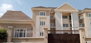 3 bedroom Flat / Apartment for rent Durumi by American international School  Durumi Abuja