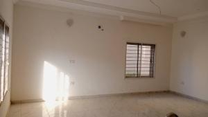 3 bedroom Boys Quarters Flat / Apartment for rent Proma Estate, Lovely Estate  Lokogoma Abuja