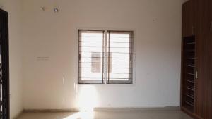 3 bedroom Boys Quarters Flat / Apartment for rent Proma Estate, Lovely Estate  Lokogoma Abuja