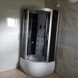 4 bedroom House for rent Off the Express by Gwarinpa Karsana Abuja