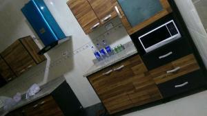 4 bedroom House for sale - Lekki Gardens estate Ajah Lagos