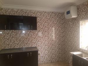 4 bedroom Semi Detached Duplex House for rent By Cedar Crest  Apo Abuja