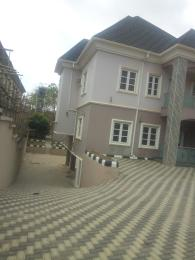 5 bedroom House for sale Biodu ola Guzape Abuja