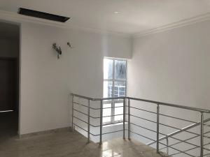 4 bedroom Terraced Duplex House for sale Dideolu Estates ONIRU Victoria Island Lagos