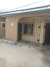 1 bedroom mini flat  Flat / Apartment for rent 8 Queen's Park estate Eneka Port Harcourt Rivers