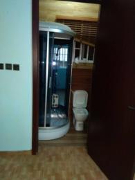 5 bedroom Boys Quarters Flat / Apartment for rent Block H4, Wallsal Condominium Moses nnoli  street, off idigi street, off ajose street,  Mende Maryland Lagos