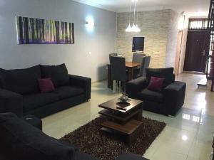 2 bedroom Flat / Apartment for shortlet Cluster D1 1004 Victoria Island Lagos