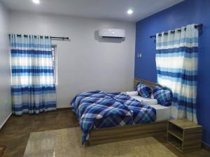 2 bedroom Flat / Apartment for shortlet Oregun  Oregun Ikeja Lagos
