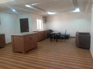 2 bedroom Flat / Apartment for sale Games Village Axis  Kaura (Games Village) Abuja