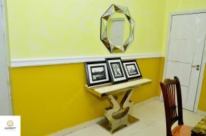 3 bedroom Flat / Apartment for shortlet Palms Spring Road, Ikate Ikate Lekki Lagos