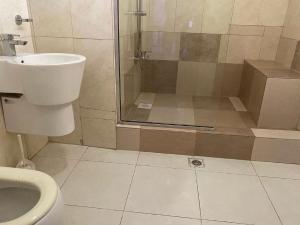 3 bedroom Flat / Apartment for shortlet Cluster D1 1004 Estate 1004 Victoria Island Lagos