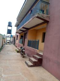 3 bedroom Flat / Apartment for rent Bodija Ibadan Oyo