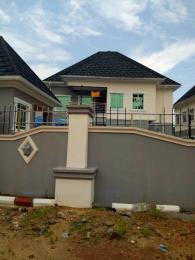 4 bedroom House for sale Area G, new owerri housing estate  Owerri Imo