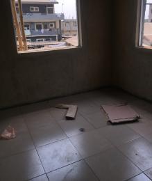 1 bedroom mini flat  Mini flat Flat / Apartment for rent Off bajuliaye  Shomolu Lagos