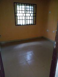 House for rent Amaulu Mberi Owerri Imo