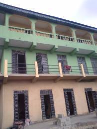 1 bedroom mini flat  Mini flat Flat / Apartment for rent Costain .apapa road Iponri Surulere Lagos