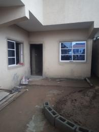1 bedroom mini flat  Mini flat Flat / Apartment for rent Isheri Olowora Ojodu Lagos