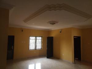 3 bedroom Flat / Apartment for rent Secretariat  Agidingbi Ikeja Lagos