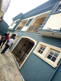 2 bedroom Flat / Apartment for rent Eleni junction Akala Express Ibadan Oyo