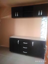 2 bedroom Flat / Apartment for rent Agbonyin Adelabu Surulere Lagos