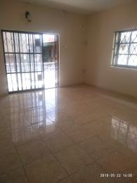 2 bedroom Flat / Apartment for rent Agbonyin Adelabu Surulere Lagos