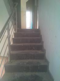 3 bedroom Flat / Apartment for rent Oral estate by the second tollgate Ikota Lekki Lagos