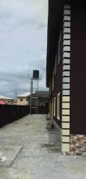 3 bedroom Flat / Apartment for rent located inside Seaside Estate off badore road Badore Ajah Lagos