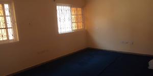 4 bedroom Semi Detached Duplex House for rent Lekki Lekki Phase 1 Lekki Lagos