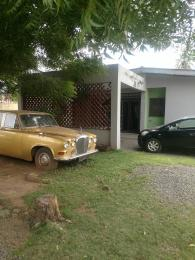 4 bedroom Detached Bungalow House for rent Maryland Estate LSDPC Maryland Estate Maryland Lagos