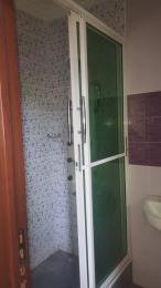 3 bedroom House for rent Off ogunlana Ogunlana Surulere Lagos