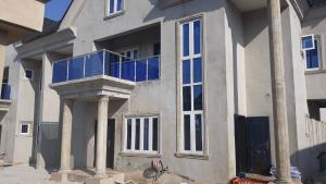 3 bedroom Flat / Apartment for rent Modupe Odunlami Lekki Right Hand side Lekki Phase 1 Lekki Lagos