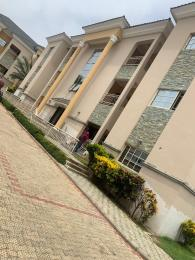 3 bedroom Flat / Apartment for rent Asokoro FCT Abuja. Asokoro Abuja