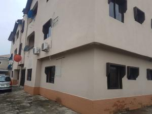3 bedroom Flat / Apartment for rent SPG Road Ilasan Elegushi Lekki. Ilasan Lekki Lagos