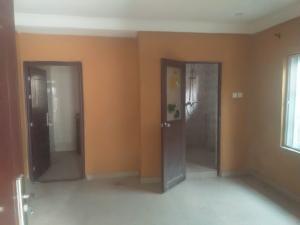 1 bedroom mini flat  Self Contain Flat / Apartment for rent Opp Shoprite by gbara/maiyegun Jakande Lekki Lagos