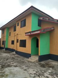 7 bedroom Shared Apartment Flat / Apartment for sale Jubilee Road Rumolumeni Port Harcourt Rivers
