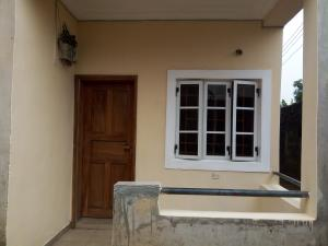 1 bedroom mini flat  Flat / Apartment for rent Treasure Estate Rumuodara  Port Harcourt Rivers