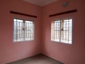 1 bedroom mini flat  Flat / Apartment for rent Treasure Estate Rumuodara  East West Road Port Harcourt Rivers