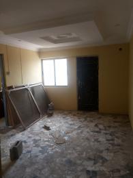 1 bedroom mini flat  Mini flat Flat / Apartment for rent Yakoyo, Ojodu Yakoyo/Alagbole Ojodu Lagos