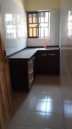 1 bedroom mini flat  Mini flat Flat / Apartment for rent Adeola Odeku Victoria Island Lagos