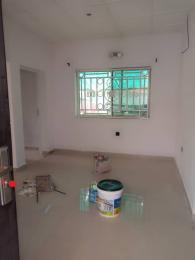 1 bedroom mini flat  Flat / Apartment for rent Off admiralty road Lekki Phase 1 Lekki Lagos