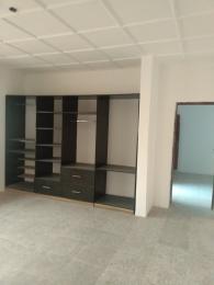 1 bedroom mini flat  Mini flat Flat / Apartment for rent Sebanjo street off Admiralty road Lekki Phase 1 Lekki Lagos