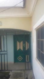1 bedroom mini flat  Self Contain Flat / Apartment for rent Chikakore layout, behind Dantata estate gate Kubwa Abuja