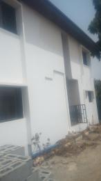 1 bedroom mini flat  Self Contain Flat / Apartment for rent Wuse 2 Wuse 2 Abuja
