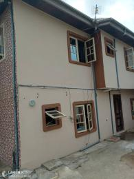 1 bedroom mini flat  Shared Apartment Flat / Apartment for rent West wood estate Badore Ajah Lagos
