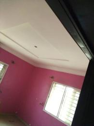1 bedroom mini flat  Mini flat Flat / Apartment for rent Barrack estate Ogudu-Orike Ogudu Lagos